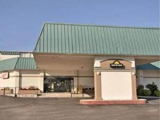 /da-dk/motel-6-tulsa/hotel/tulsa-ok-us.html?asq=jGXBHFvRg5Z51Emf%2fbXG4w%3d%3d