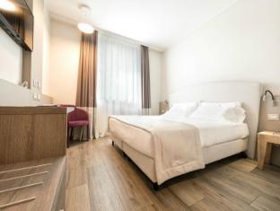 /de-de/db-hotel-verona/hotel/sommacampagna-it.html?asq=jGXBHFvRg5Z51Emf%2fbXG4w%3d%3d
