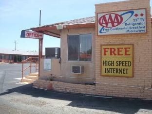 /ar-ae/desert-inn/hotel/mojave-ca-us.html?asq=jGXBHFvRg5Z51Emf%2fbXG4w%3d%3d