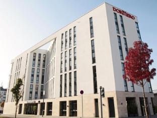 /ja-jp/dormero-hotel-frankfurt-messe/hotel/frankfurt-am-main-de.html?asq=jGXBHFvRg5Z51Emf%2fbXG4w%3d%3d
