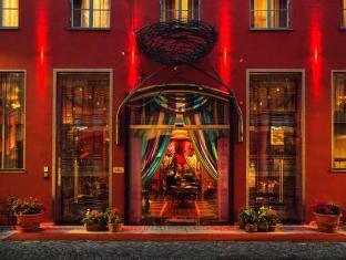 /es-es/dorsia-hotel-restaurant/hotel/gothenburg-se.html?asq=jGXBHFvRg5Z51Emf%2fbXG4w%3d%3d