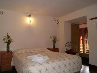 /bg-bg/ecopackers-hostels/hotel/cusco-pe.html?asq=jGXBHFvRg5Z51Emf%2fbXG4w%3d%3d