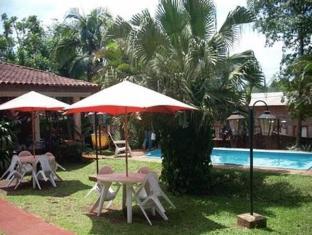 /cs-cz/el-guembe-hostel-house/hotel/puerto-iguazu-ar.html?asq=jGXBHFvRg5Z51Emf%2fbXG4w%3d%3d