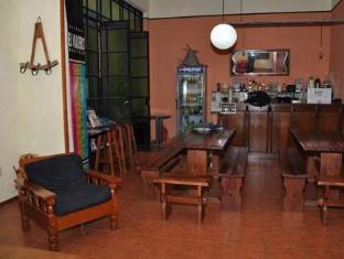 /da-dk/el-viajero-colonia-hostel-suites/hotel/colonia-del-sacramento-uy.html?asq=jGXBHFvRg5Z51Emf%2fbXG4w%3d%3d