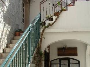 /pt-br/elena-rooms/hotel/split-hr.html?asq=jGXBHFvRg5Z51Emf%2fbXG4w%3d%3d