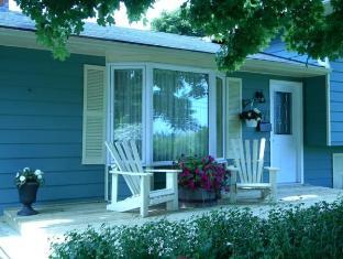 /de-de/elizabeth-s-bed-and-breakfast/hotel/charlottetown-pe-ca.html?asq=jGXBHFvRg5Z51Emf%2fbXG4w%3d%3d