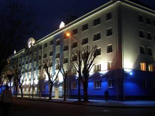/cs-cz/energiya-hotel/hotel/brest-by.html?asq=jGXBHFvRg5Z51Emf%2fbXG4w%3d%3d