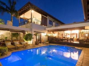 /de-de/five-burnham-guest-house/hotel/durban-za.html?asq=jGXBHFvRg5Z51Emf%2fbXG4w%3d%3d