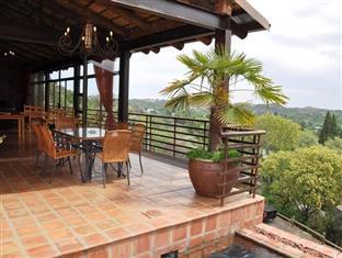 /ar-ae/franklin-view-guesthouse/hotel/bloemfontein-za.html?asq=jGXBHFvRg5Z51Emf%2fbXG4w%3d%3d