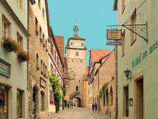 /en-sg/gastehaus-am-weisen-turm/hotel/rothenburg-ob-der-tauber-de.html?asq=jGXBHFvRg5Z51Emf%2fbXG4w%3d%3d
