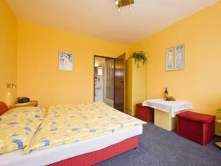 /ca-es/r-penzion/hotel/cesky-krumlov-cz.html?asq=jGXBHFvRg5Z51Emf%2fbXG4w%3d%3d