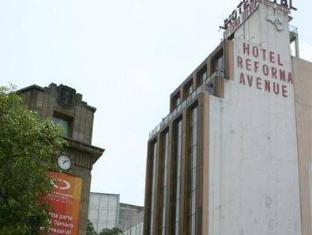 /hu-hu/reforma-avenue/hotel/mexico-city-mx.html?asq=jGXBHFvRg5Z51Emf%2fbXG4w%3d%3d
