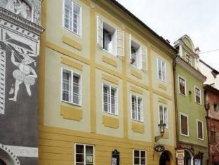 /de-de/residence-muzeum-vltavinu/hotel/cesky-krumlov-cz.html?asq=jGXBHFvRg5Z51Emf%2fbXG4w%3d%3d