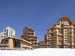 /ar-ae/residence-pierre-vacances-premium-l-amara/hotel/morzine-fr.html?asq=jGXBHFvRg5Z51Emf%2fbXG4w%3d%3d