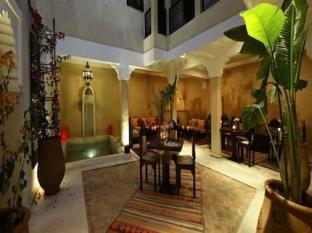 /bg-bg/riad-karmanda/hotel/marrakech-ma.html?asq=jGXBHFvRg5Z51Emf%2fbXG4w%3d%3d