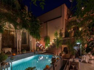 /id-id/riad-palais-sebban/hotel/marrakech-ma.html?asq=jGXBHFvRg5Z51Emf%2fbXG4w%3d%3d