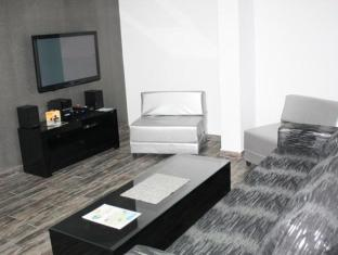 /ar-ae/rich-luxury-suites/hotel/eilat-il.html?asq=jGXBHFvRg5Z51Emf%2fbXG4w%3d%3d