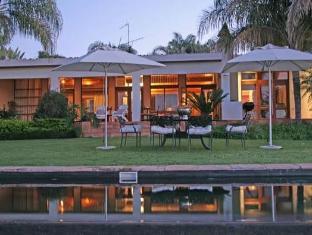 /ar-ae/river-place-manor/hotel/upington-za.html?asq=jGXBHFvRg5Z51Emf%2fbXG4w%3d%3d