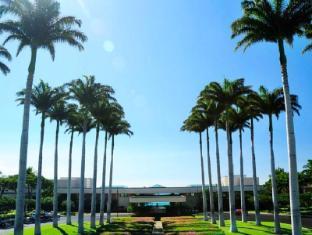 /da-dk/hapuna-beach-prince-hotel/hotel/hawaii-the-big-island-us.html?asq=jGXBHFvRg5Z51Emf%2fbXG4w%3d%3d