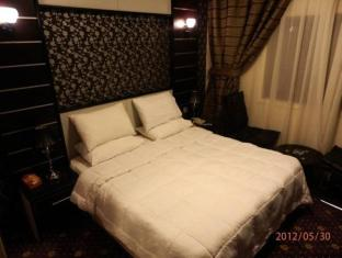 /bg-bg/royal-amjad-al-salam-hotel/hotel/medina-sa.html?asq=jGXBHFvRg5Z51Emf%2fbXG4w%3d%3d