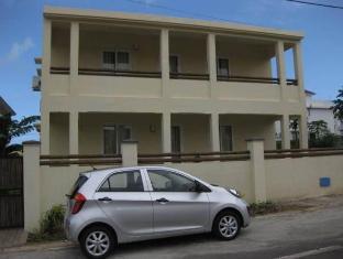 /ca-es/sacha-resorts/hotel/mauritius-island-mu.html?asq=jGXBHFvRg5Z51Emf%2fbXG4w%3d%3d