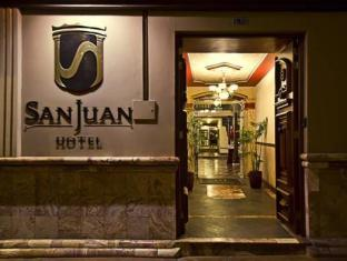 /cs-cz/san-juan-hotel/hotel/cuenca-ec.html?asq=jGXBHFvRg5Z51Emf%2fbXG4w%3d%3d