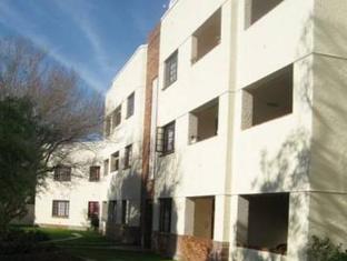 /he-il/serenahof/hotel/stellenbosch-za.html?asq=jGXBHFvRg5Z51Emf%2fbXG4w%3d%3d