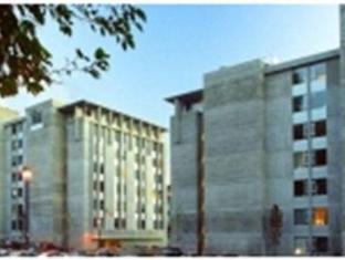 /bg-bg/simon-hotel-at-simon-fraser-university/hotel/burnaby-bc-ca.html?asq=jGXBHFvRg5Z51Emf%2fbXG4w%3d%3d