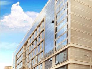 /de-de/sofaraa-al-huda-hotel/hotel/medina-sa.html?asq=jGXBHFvRg5Z51Emf%2fbXG4w%3d%3d