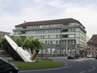 /ar-ae/thunerstern/hotel/thun-ch.html?asq=jGXBHFvRg5Z51Emf%2fbXG4w%3d%3d