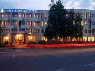 /da-dk/spa-hotel-terme/hotel/sarajevo-ba.html?asq=jGXBHFvRg5Z51Emf%2fbXG4w%3d%3d
