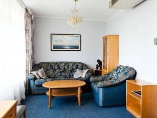 /th-th/mini-hotel-kiev-downtown/hotel/kiev-ua.html?asq=jGXBHFvRg5Z51Emf%2fbXG4w%3d%3d