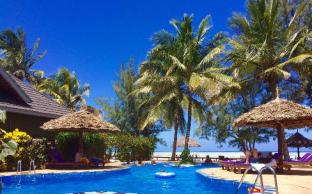/ca-es/mnarani-beach-cottages/hotel/zanzibar-tz.html?asq=jGXBHFvRg5Z51Emf%2fbXG4w%3d%3d