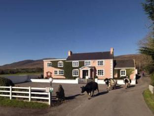 /fi-fi/murphys-farmhouse-b-b/hotel/killarney-ie.html?asq=jGXBHFvRg5Z51Emf%2fbXG4w%3d%3d