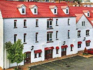 /de-de/murray-premises-hotel/hotel/st-john-s-nl-ca.html?asq=jGXBHFvRg5Z51Emf%2fbXG4w%3d%3d