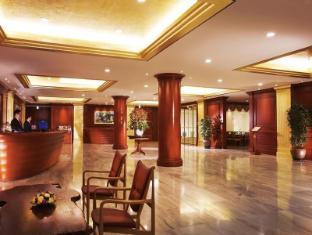 /vi-vn/sejong-hotel-seoul-myeongdong/hotel/seoul-kr.html?asq=jGXBHFvRg5Z51Emf%2fbXG4w%3d%3d