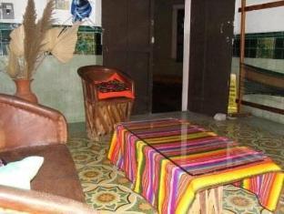 /da-dk/nomadas-hostel/hotel/merida-mx.html?asq=jGXBHFvRg5Z51Emf%2fbXG4w%3d%3d