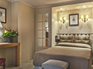 Albe Bastille Hotel