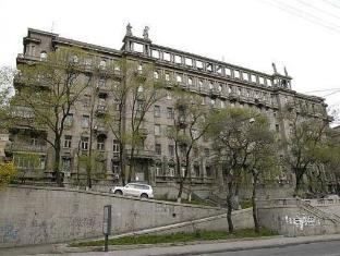 /da-dk/optimum-hostel/hotel/vladivostok-ru.html?asq=jGXBHFvRg5Z51Emf%2fbXG4w%3d%3d