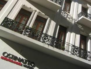 /zh-tw/ostinatto-hostel/hotel/buenos-aires-ar.html?asq=jGXBHFvRg5Z51Emf%2fbXG4w%3d%3d