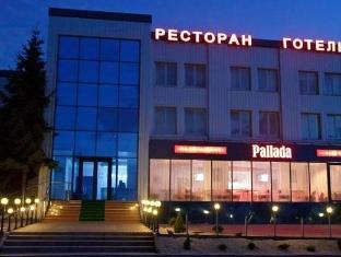 /ar-ae/pallada-hotel/hotel/ternopil-ua.html?asq=jGXBHFvRg5Z51Emf%2fbXG4w%3d%3d