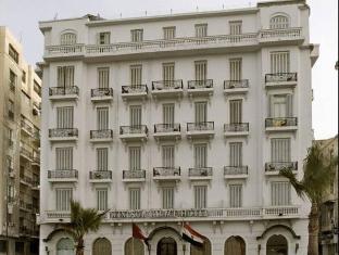 /ca-es/paradise-inn-windsor-palace-hotel/hotel/alexandria-eg.html?asq=jGXBHFvRg5Z51Emf%2fbXG4w%3d%3d