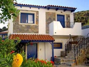 /cs-cz/patras-apartments/hotel/fourni-ikarias-gr.html?asq=jGXBHFvRg5Z51Emf%2fbXG4w%3d%3d