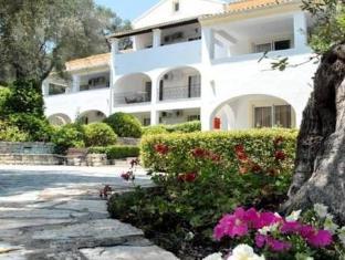 /ca-es/paxos-club-resort-spa/hotel/paxos-gr.html?asq=jGXBHFvRg5Z51Emf%2fbXG4w%3d%3d