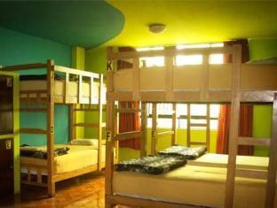 /cs-cz/paypurix-hostel-lima-airport/hotel/lima-pe.html?asq=jGXBHFvRg5Z51Emf%2fbXG4w%3d%3d