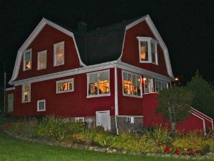 /da-dk/pillsbury-guest-house/hotel/prince-rupert-bc-ca.html?asq=jGXBHFvRg5Z51Emf%2fbXG4w%3d%3d