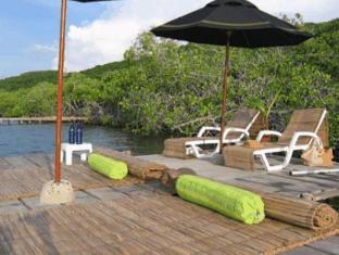 /de-de/playa-scondida/hotel/cartagena-co.html?asq=jGXBHFvRg5Z51Emf%2fbXG4w%3d%3d