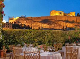 /zh-tw/divani-palace-acropolis-hotel/hotel/athens-gr.html?asq=jGXBHFvRg5Z51Emf%2fbXG4w%3d%3d