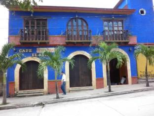 /da-dk/posada-aguila-real/hotel/palenque-mx.html?asq=jGXBHFvRg5Z51Emf%2fbXG4w%3d%3d