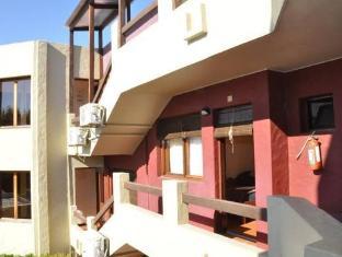 /da-dk/posada-el-viajero/hotel/colonia-del-sacramento-uy.html?asq=jGXBHFvRg5Z51Emf%2fbXG4w%3d%3d